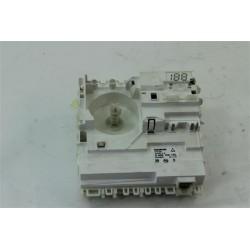 00640506 BOSCH SGI55E05EU/82 n°109 programmateur pour lave vaisselle