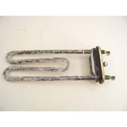 INDESIT WG1037TP n°32 résistance , thermoplongeur pour lave linge