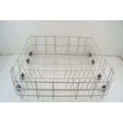 1758970900 BEKO FAR n°32 panier inférieur pour lave vaisselle