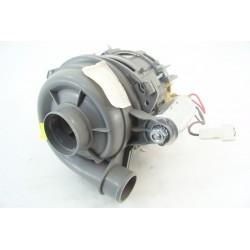 1740701700 BEKO FAR n°27 pompe de cyclage pour lave vaisselle