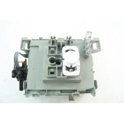 1899610461 SELECLINE FAR n°82 programmateur pour lave vaisselle