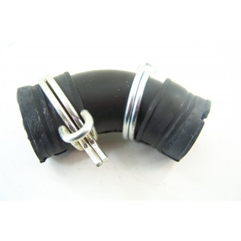 1740130100 beko proline far n 147 durite pompe de cyclage pour lave vaisselle d 39 occasion. Black Bedroom Furniture Sets. Home Design Ideas