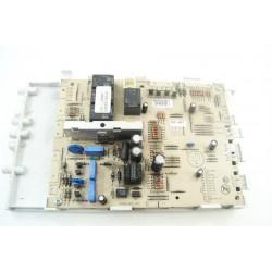 2905510020 BEKO WMD57102 n°71 Module de puissance pour lave linge