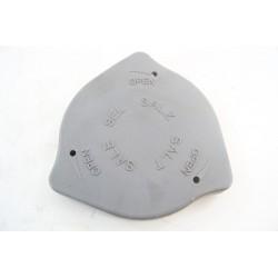 AS0026310 PROLINE FDP49AW-E n°60 Bouchon de bac à sel pour lave vaisselle
