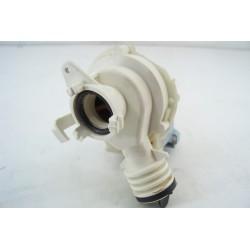12G5040004 PROLINE DWD5012WA n°72 pompe de vidange pour lave vaisselle