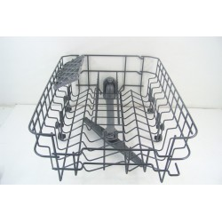 HAIER DW9-TFE3ME-F n°41 Panier supérieur pour lave vaisselle