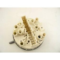 INDESIT WG1037TP n°7 pressostat pour lave linge