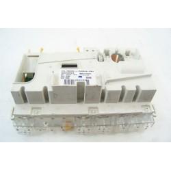 481072659241 WHIRLPOOL ADG9624FD n°214 programmateur pour lave vaisselle