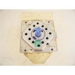 SIDEX ML4701N n°42 Programmateur de lave linge