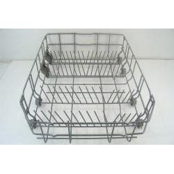 00472925 SIEMENS BOSCH N° 27 panier inférieur pour lave vaisselle