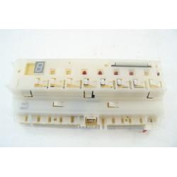 VOGICA SGIVGE1FF n°282 Programmateur HS pour lave vaisselle