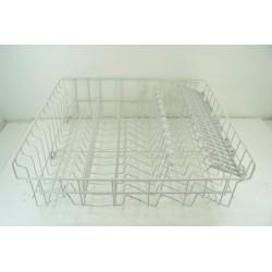 203986 BOSCH SMS5021 n°7 panier supérieur pour lave vaisselle