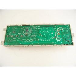 FAR L6400 n°44 Programmateur de lave linge