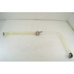 209582 BOSCH SMS6502FF/05 n°88 canne de lavage pour lave vaisselle
