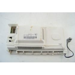 INDESIT DIFP36 N°67 module de puissance pour lave vaisselle