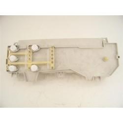 LISTO LT1000-2 n°45 Programmateur de lave linge