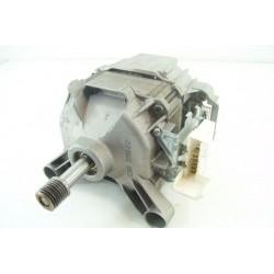 1321950808 ELECTROLUX AWT10120W n°99 moteur pour lave linge