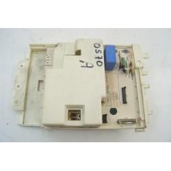 49004310 CANDY CBD136 n°93 Module de puissance pour lave linge