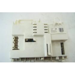 81452704 CANDY HNT514 n°94 Module de puissance pour lave linge