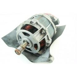 55X9038 BRANDT THOMSON n°102 moteur pour lave linge