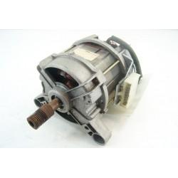 1240539005 ARTHUR MARTIN LS1295 n°100 moteur pour lave linge