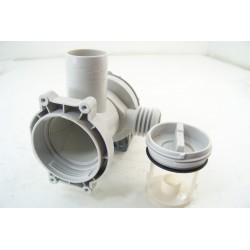 49241 PROLINE CURTISS n°259 pompe de vidange pour lave linge