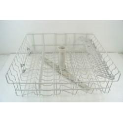 00207799 SIEMENS SN25207FF n°18 panier supérieur pour lave vaisselle