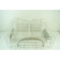 FAURE LVS767 n°8 panier supérieur pour lave vaisselle