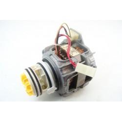 1524994421 FAURE LVS768 n°25 Pompe de cyclage pour lave vaisselle