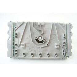 480111100825 LADEN EV1287 N°251 Programmateur de lave linge