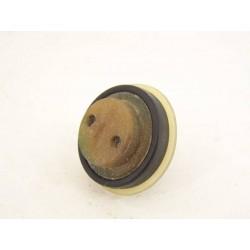 CANDY GO613 n°13 sonde de température pour lave linge