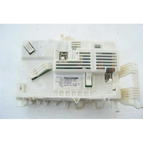973914908003010 faure fwg6122k n 91 module de puissance d 39 occasion pour lave linge. Black Bedroom Furniture Sets. Home Design Ideas