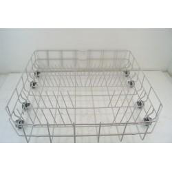 37015462 AYA n°33 panier inférieur pour lave vaisselle