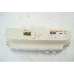 41007460 CANDY CDE700A n°42 Programmateur pour lave vaisselle