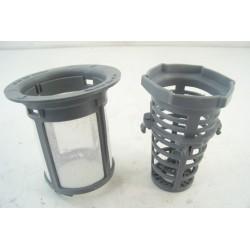 42035214 AYA n°102 filtre pour lave vaisselle