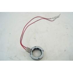 1246602021 ARTHUR MARTIN ELECTROLUX n°3 Tachymétrie moteur pour lave linge