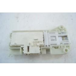 1326587001 FAURE ELECTROLUX n°43 sécurité de porte lave linge