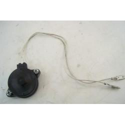 3794413041 FAURE ELECTROLUX n°1 Tachymétrie moteur pour lave linge