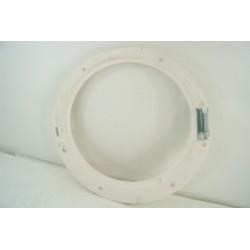 1325019543 FAURE ELECTROLUX n°94 Cadre arrière de hublot pour lave linge