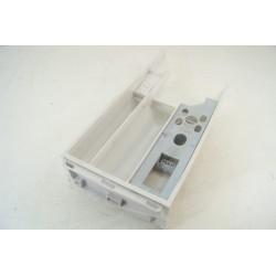 1246103616 FAURE ELECTROLUX N°248 boîte à produit pour lave linge