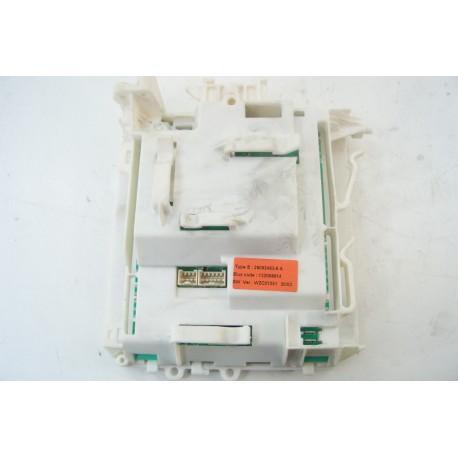 1464782000 ARTHUR MARTIN AW2100AA n°16 module de puissance pour lave linge