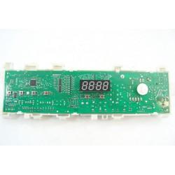 2826740340 BEKO WMD68120 n°185 Programmateur de lave linge