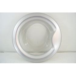 2878302600 BEKO WMD68120S n°154 porte pour lave linge