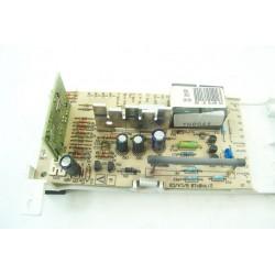 671A45 ARDEM 12600 n°72 Module de puissance pour lave linge