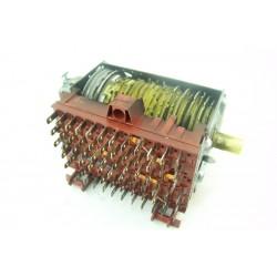 BOSCH WIK5530/01 n°86 programmateur pour lave linge