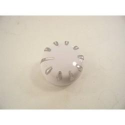 41018426 CANDY GO613 N°1 Bouton programmateur de lave linge
