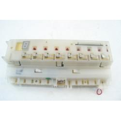 00264881 SIEMENS SE24260EU/12 n°113 module de commande pour lave vaisselle