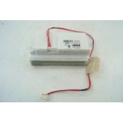 973911436003025 ELECTROLUX ESL66065R n°99 Programmateur pour lave vaisselle