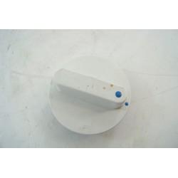 00184231 SIEMENS WTXL2501 n°128 Bouton pour sèche linge