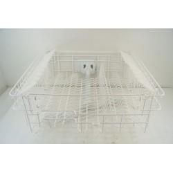 49018000 CANDY HOOVER n°11 panier supérieur pour lave vaisselle